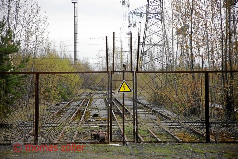 2017tschernobyl_3_456