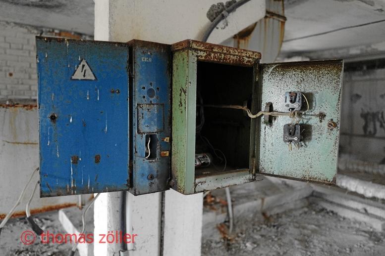 2017tschernobyl_4_006