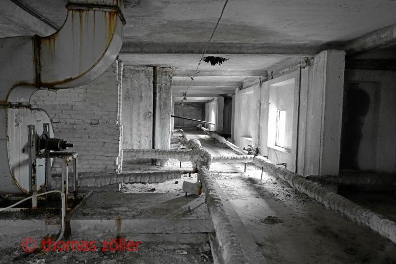 2017tschernobyl_4_007