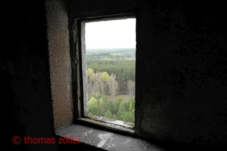 2017tschernobyl_4_009