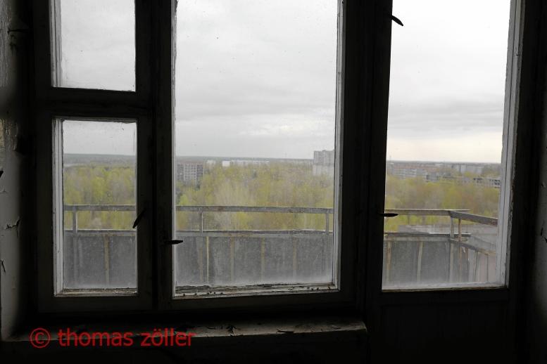 2017tschernobyl_4_020