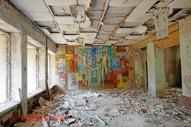 2017tschernobyl_4_036