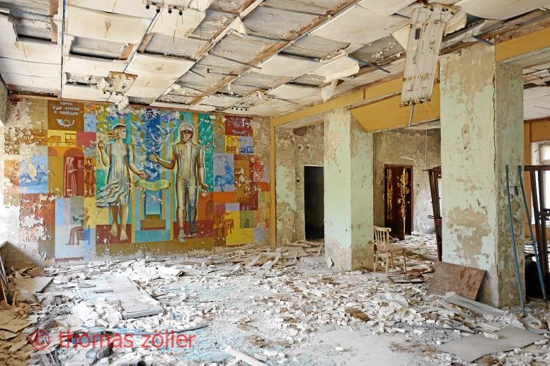 2017tschernobyl_4_037