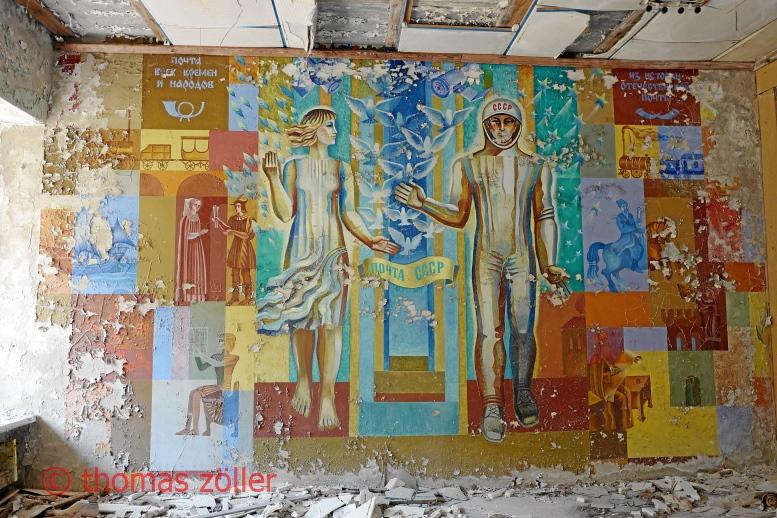2017tschernobyl_4_038