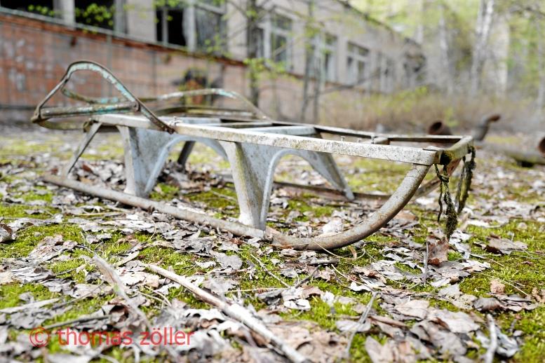 2017tschernobyl_4_042