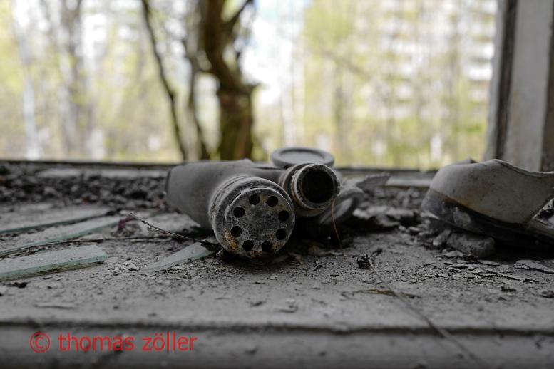 2017tschernobyl_4_051