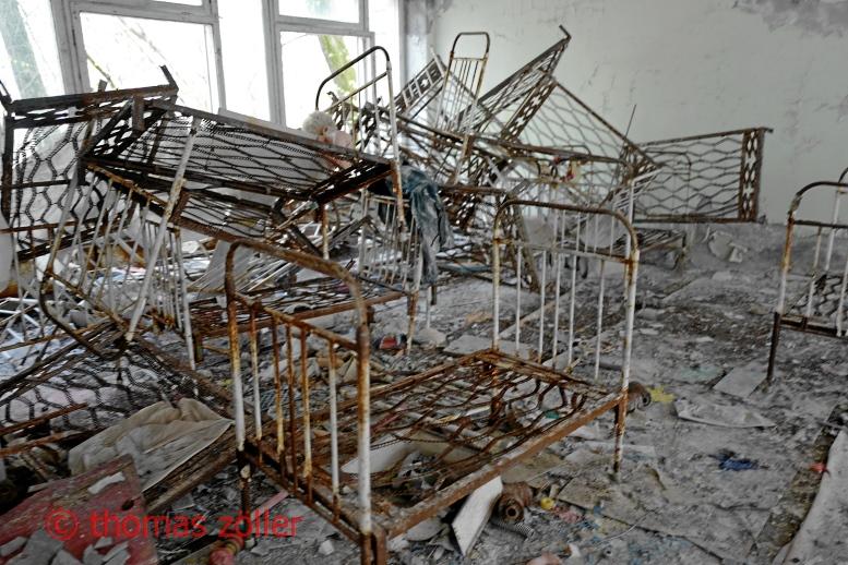 2017tschernobyl_4_054