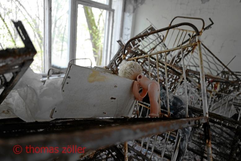 2017tschernobyl_4_057