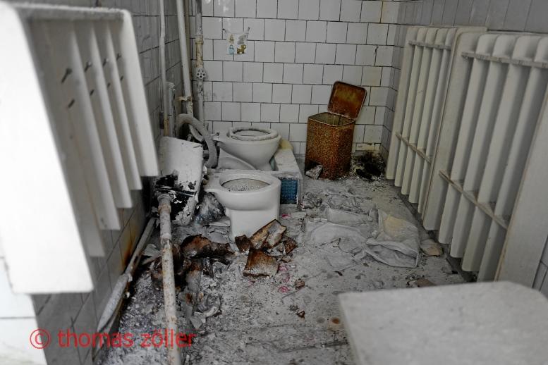 2017tschernobyl_4_062