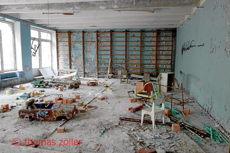 2017tschernobyl_4_064