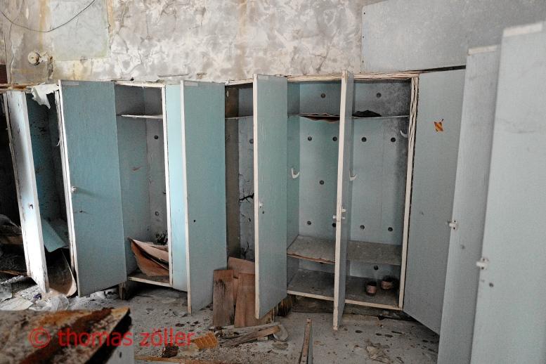 2017tschernobyl_4_071