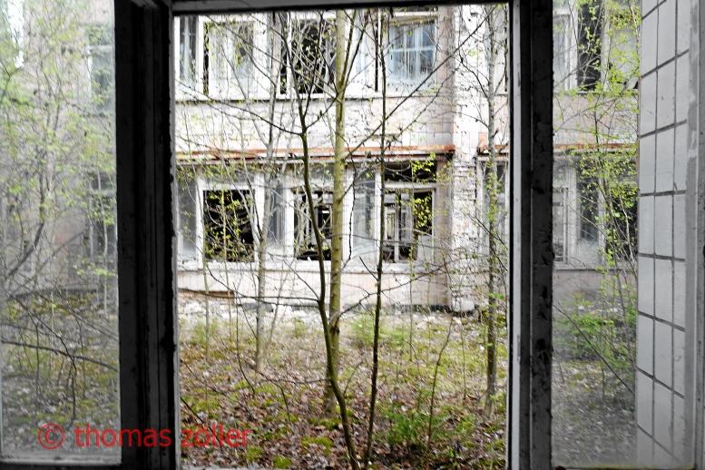2017tschernobyl_4_076