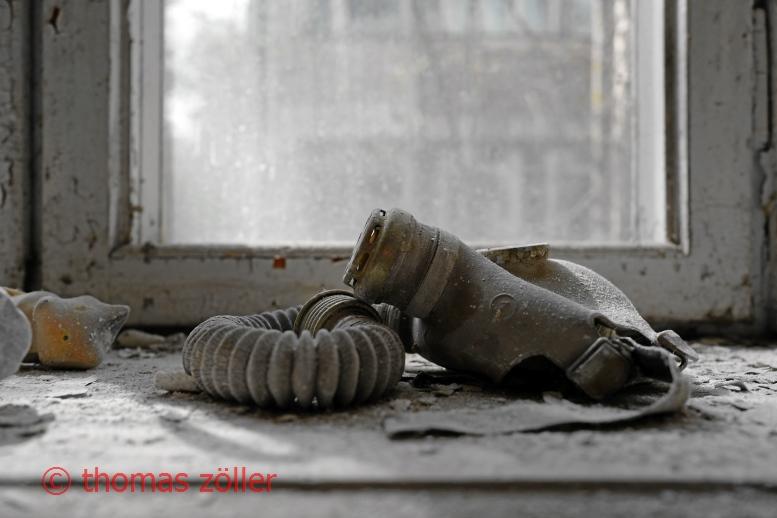 2017tschernobyl_4_078