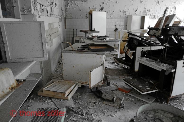 2017tschernobyl_4_091