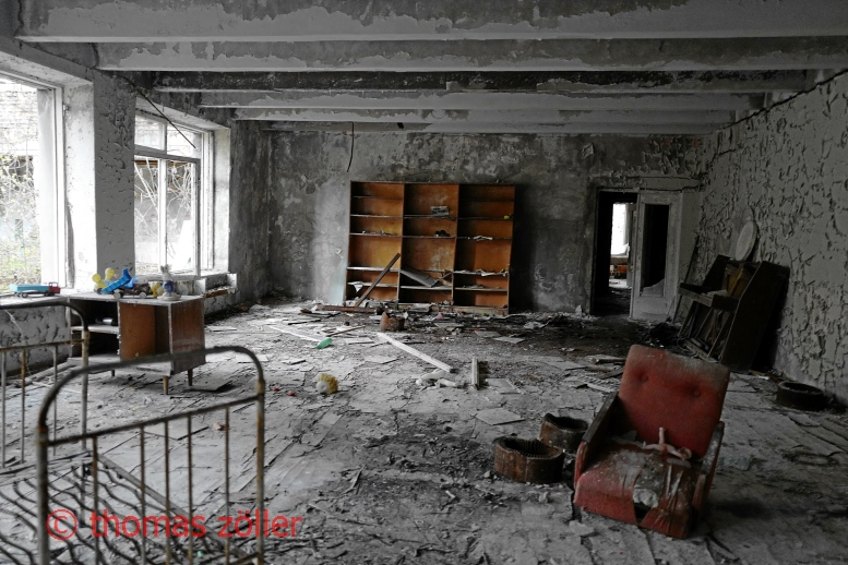2017tschernobyl_4_097