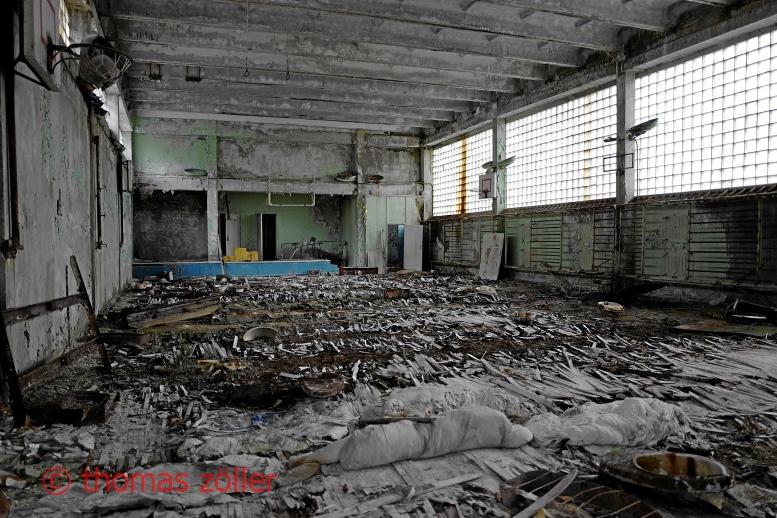2017tschernobyl_4_120
