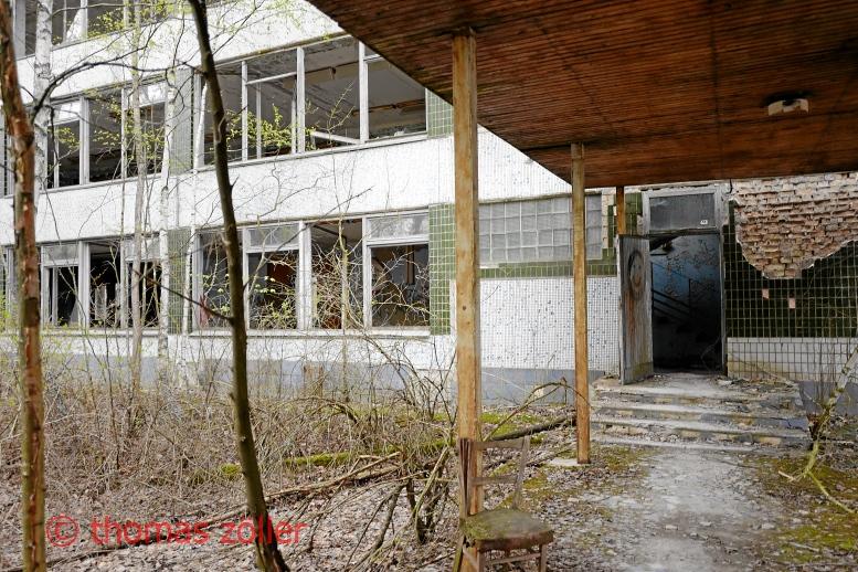 2017tschernobyl_4_121