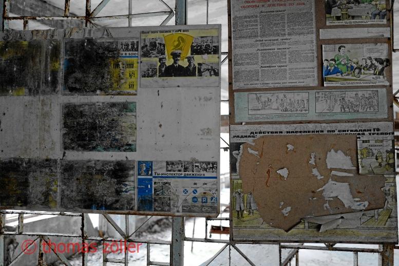 2017tschernobyl_4_124