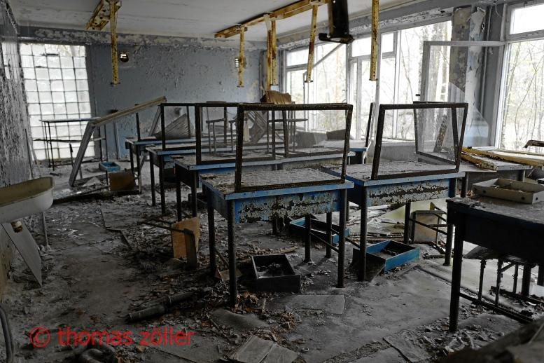 2017tschernobyl_4_129