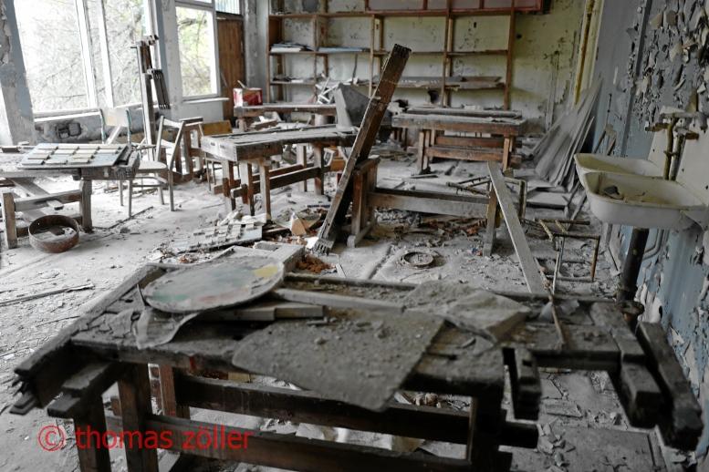 2017tschernobyl_4_130