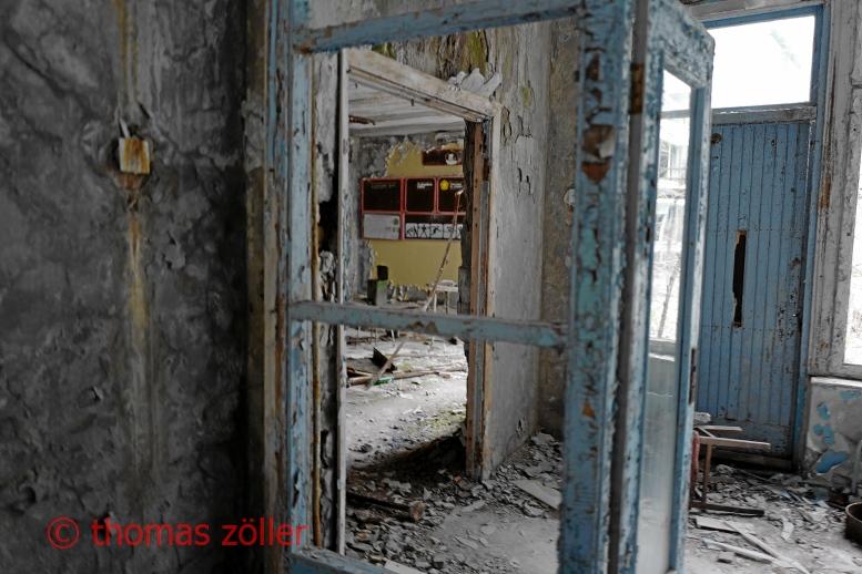 2017tschernobyl_4_135