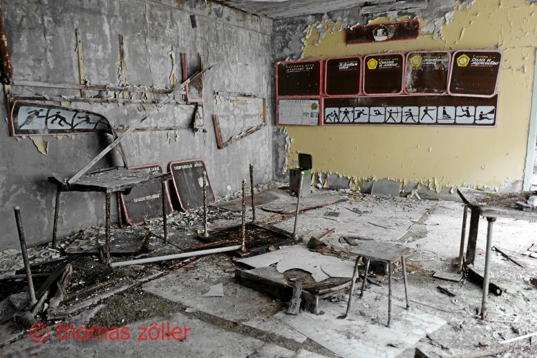 2017tschernobyl_4_136