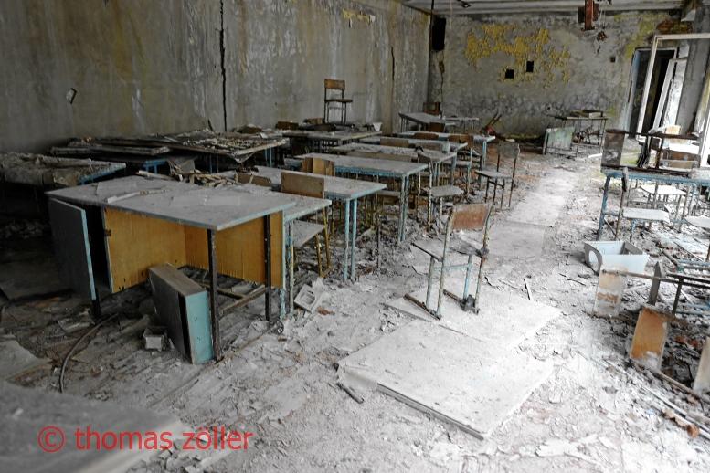 2017tschernobyl_4_139