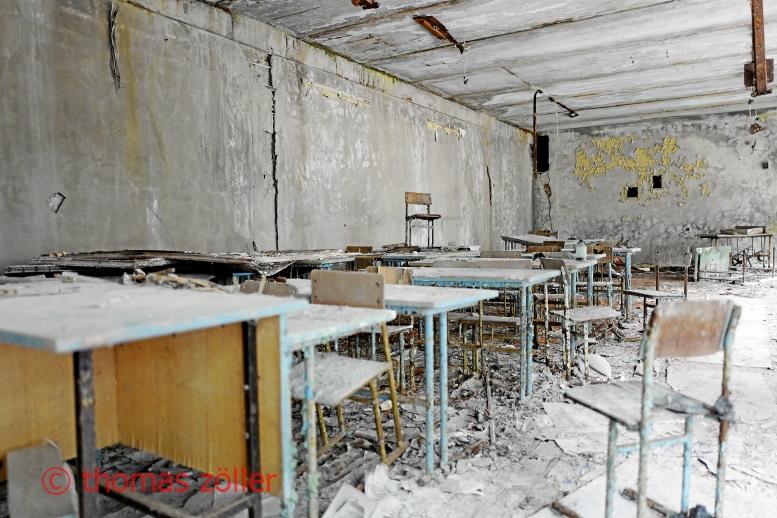 2017tschernobyl_4_141
