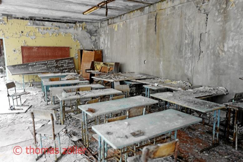 2017tschernobyl_4_143