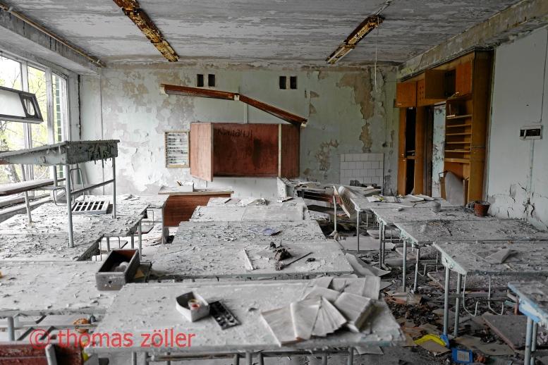 2017tschernobyl_4_149