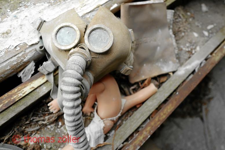 2017tschernobyl_4_155