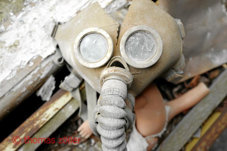2017tschernobyl_4_156