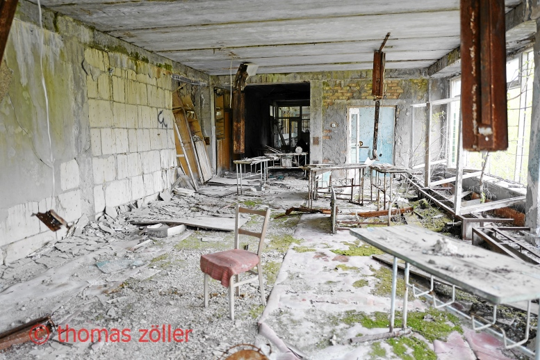 2017tschernobyl_4_163