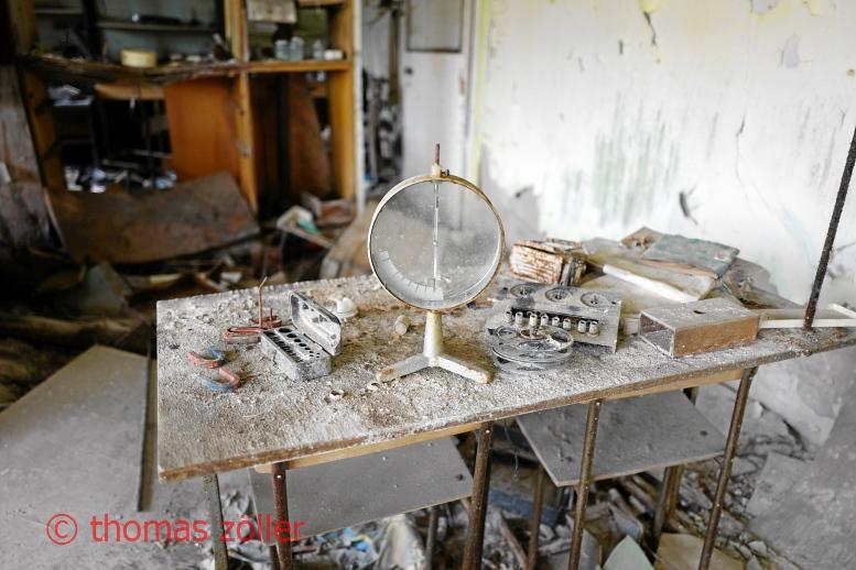 2017tschernobyl_4_167