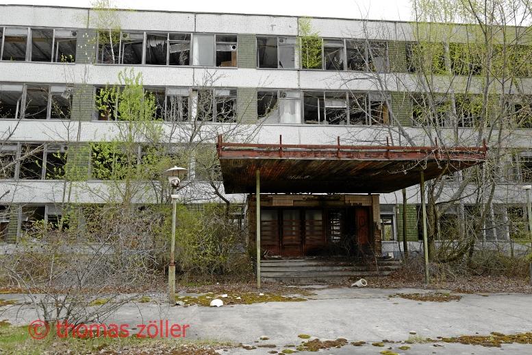 2017tschernobyl_4_175