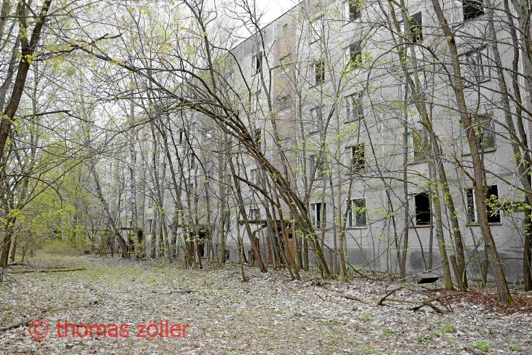2017tschernobyl_4_176