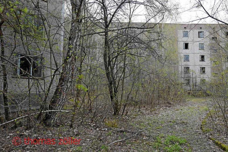 2017tschernobyl_4_177