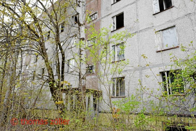 2017tschernobyl_4_179