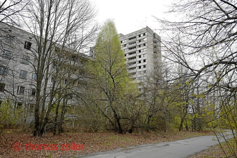 2017tschernobyl_4_181