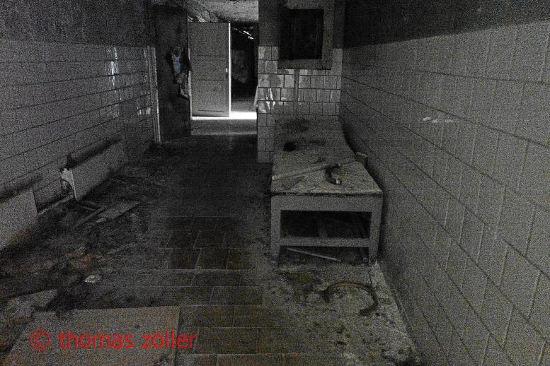 2017tschernobyl_4_186
