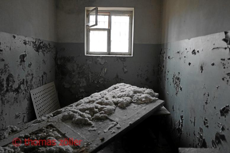 2017tschernobyl_4_188