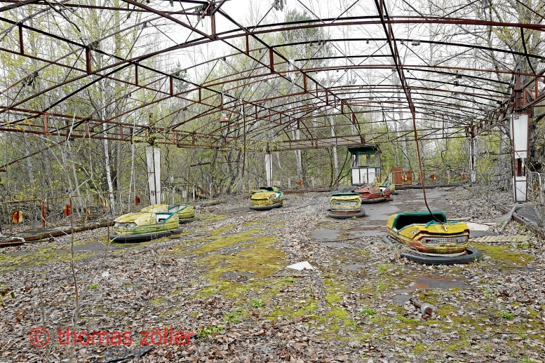 2017tschernobyl_4_200