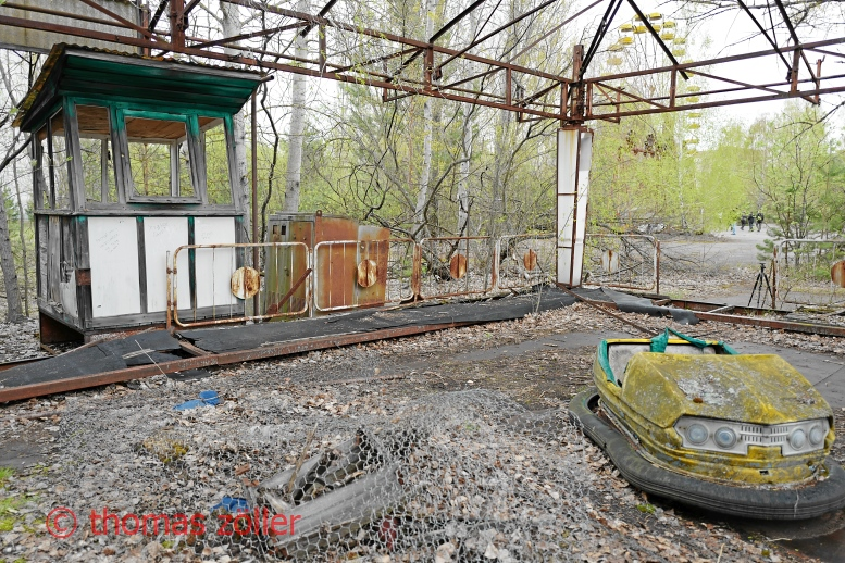2017tschernobyl_4_202