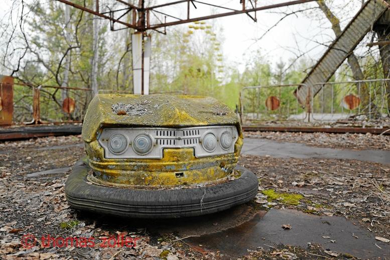 2017tschernobyl_4_203