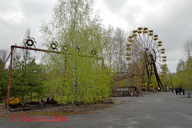 2017tschernobyl_4_204
