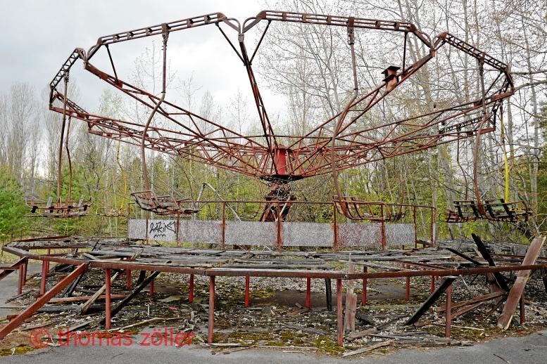 2017tschernobyl_4_205