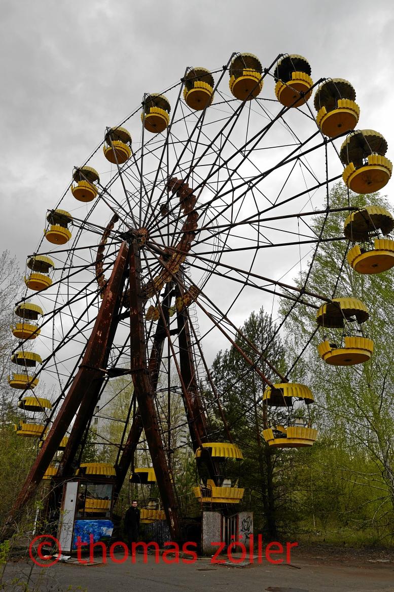 2017tschernobyl_4_207