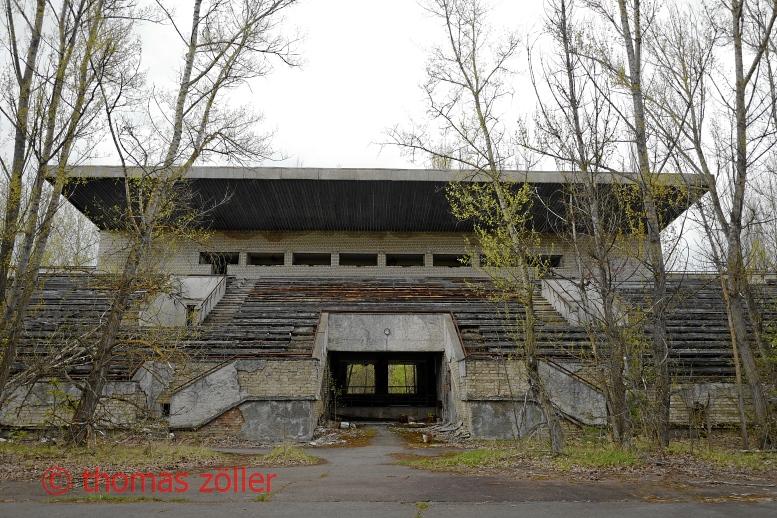 2017tschernobyl_4_209