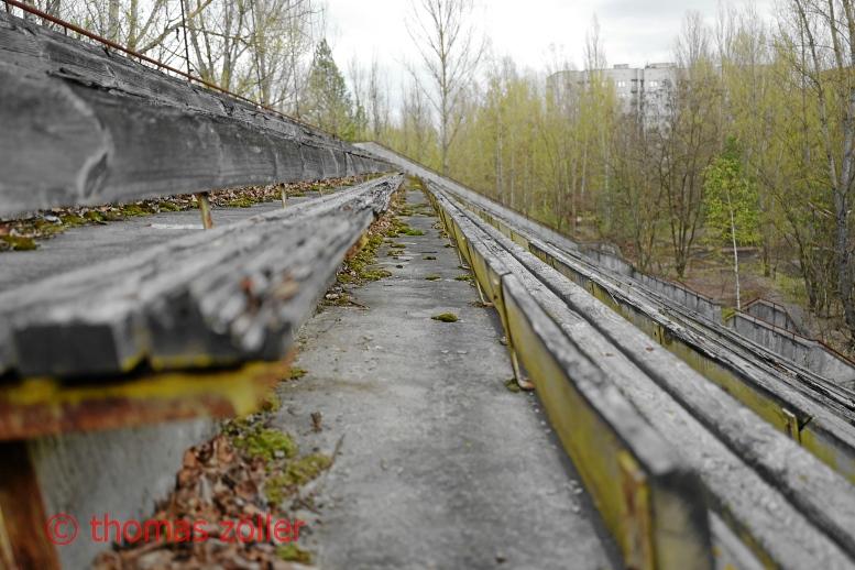 2017tschernobyl_4_214