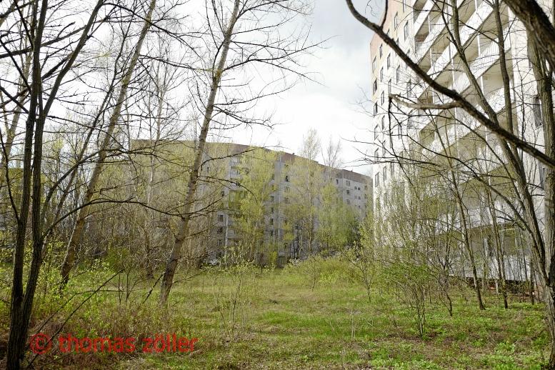 2017tschernobyl_4_216
